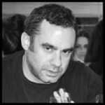 Giorgio Carta